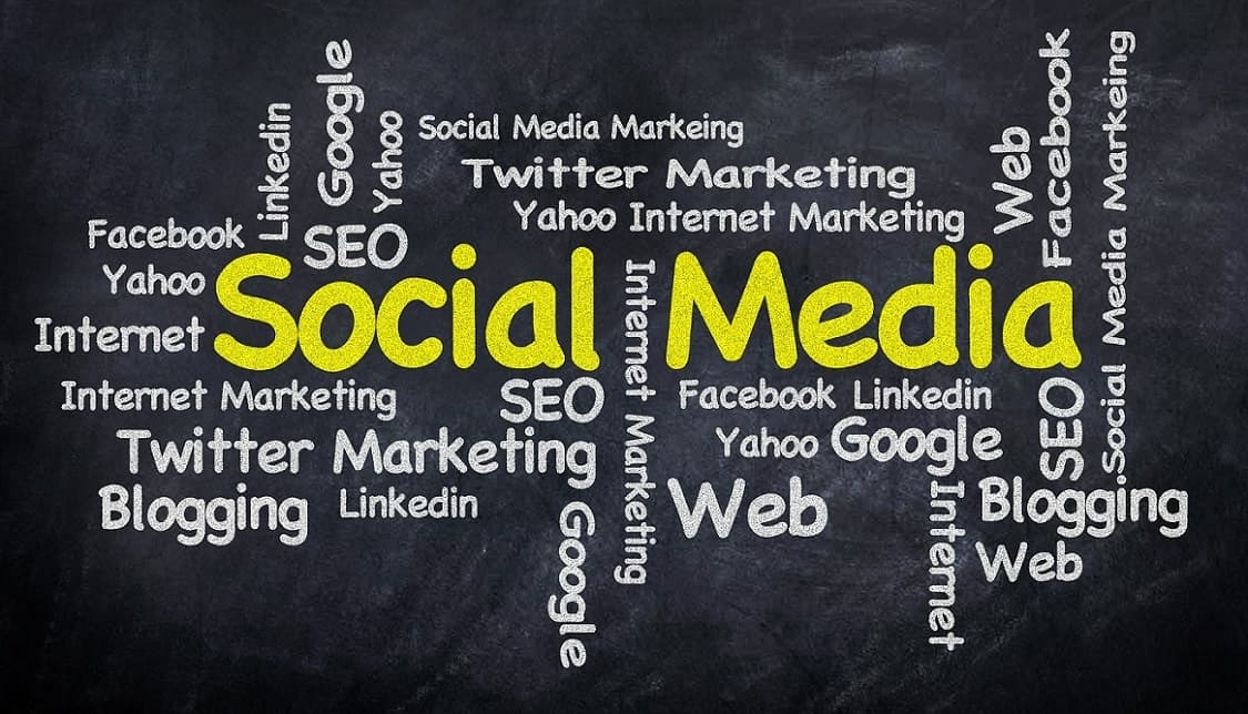 Social Media Marketing Consulting